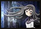 劇場版魔法少女まどか☆マギカ 新編 叛逆の物語